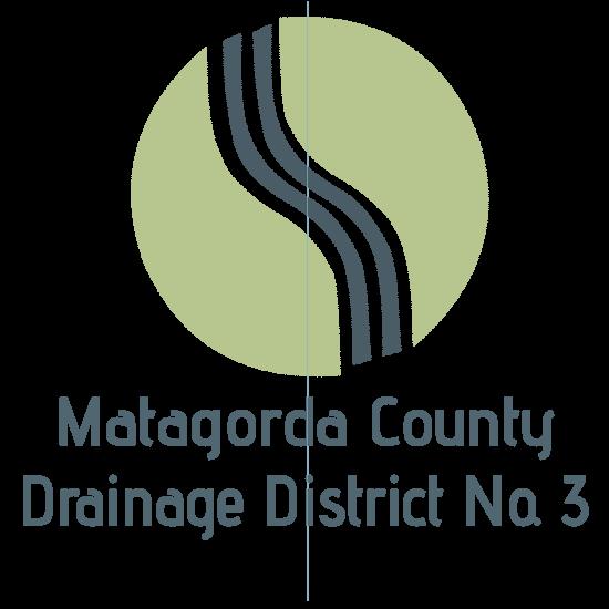 Matagorda County Drainage District No. 3